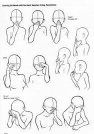 Resultado de imagen para bocetos de dibujos de personas