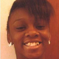 Taylor Lockhart    Case Type: Endangered  DOB: Jan 01, 2000  Missing Date: Jul 31, 2012     Age Now: 12  Missing City: Chicago  Missing State: IL  Case Number: x    Gender: Female  Race: Black  Complexion: Dark  Height: 5-6  Weight: 130  Hair Color: Black  Hair Length: Medium  Eye Color: Brown  Wear Glasses or Contacts: No    Location Last Seen: Leaving the 7300 block of South Damen Avenue.
