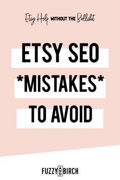 When it comes to Etsy SEO horror stories, the simplest mistakes can become a bad curse and can't be undone! Learn how to avoid your worst Etsy nightmares! Craft Business, Business Tips, Business Supplies, Creative Business, Online Business, Microsoft Word, Online Marketing, Content Marketing, Seo Marketing
