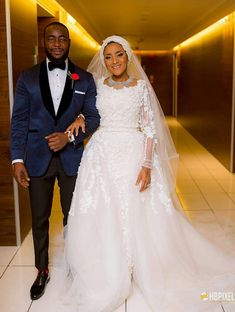 Maestro's Media: #FAMIL2018 FINAL LEG. UNDOUBTEDLY THE WEDDING OF T...