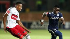 Bidvest Wits 1-0 Orlando Pirates: Clever Boys beat Bucs to return to PSL summit