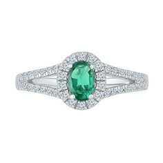 Emerald Stone, Emerald Green, Women's Rings, Stone Cuts, Promise Rings, Cocktail Rings, Photo Jewelry, Type 1, Fashion Rings