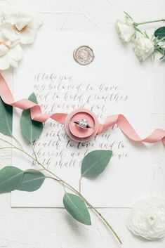You'll find Pennsylvania wedding venues, vendors and inspiration throughout our website and magazine. Pippin Hill Wedding, Farm Wedding, Wedding Day, Dream Wedding, Flat Lay Photography, Wedding Photography, Jewelry Photography, Photography Ideas, Wedding Stationary