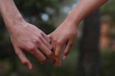 Yrittäjyys ja dating
