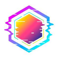 Pixel Circle, Circle Template, Free Stock Photos, Color Splash, Inspiration, Art, Biblical Inspiration, Art Background, Paint Splats