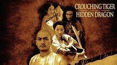 Evenimentele filmuluiCrouching Tiger, Hidden Dragon - Tigrul infrant, dragonul ascuns (2000) Filme