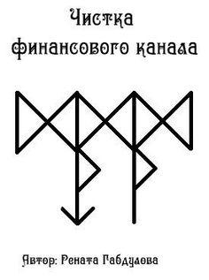 Emotions Wheel, Best Eyebrow Pencils, Alchemy Symbols, Book Of Shadows, Occult, Witchcraft, Astrology, Professor, Tatoo
