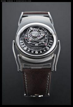 _8015161 copy   The Nitro watch: C3H5N3O9 Experiment ZR012. …   Flickr