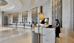 jw marriott hotel shenzhen - ค้นหาด้วย Google