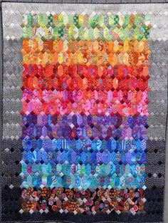 This Pin was discovered by Bonjour Quilts. Discover (and save!) your own Pins on Pinterest.