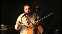 Raul Kusak / Adrian Naidin - Pana cand nu te iubeam Jaz Z, Violin, My Music, Music Instruments, Youtube, Musica, Musical Instruments, Youtubers, Youtube Movies