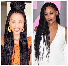 Senegalese Crochet Braids Hair Extensions Kanekalon Synthetic Braiding Havana Mambo Senegalese Twist Hair havana crochet braid