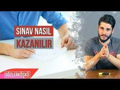 Ders Çalışma İsteğini Zirveye Çıkar (9 Dk Kısa, Etkili Uygulama) - YouTube