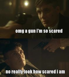 Cillian Murphy as Gangster Thomas Shelby Peaky Blinders 💙 Peaky Blinders Tommy Shelby, Peaky Blinders Thomas, Cillian Murphy Peaky Blinders, Peaky Blinders Series, Peaky Blinders Quotes, Boardwalk Empire, Birmingham, Gangster Quotes, Joker Quotes