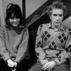 Public Image Ltd Johnny Rotten, 70s Punk Bands, Acid House, Teddy Boys, The Clash, Alternative Music, Psychobilly, Post Punk, Music Bands
