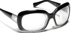 Ziena Oasis Trockene Augen Brillen