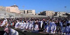 موعد صلاة عيد الاضحى 1436 بالسعودية اوقات اقامة صلاه العيد بالرياض مكة المدينة المنورة جدة الدمام القصيم الطائف تبوك