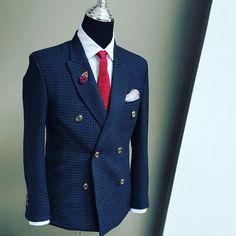 Randevoursa clothing