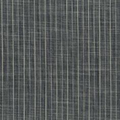 purl soho | products | item | railroad denim (robert kaufman)