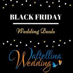 la consulenza al vostro matrimonio vantaggiosa. Black Friday, Calm, Wedding, Proposal, Valentines Day Weddings, Weddings, Marriage, Chartreuse Wedding