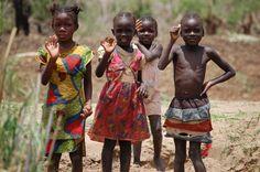 Zambia #HipmunkBL