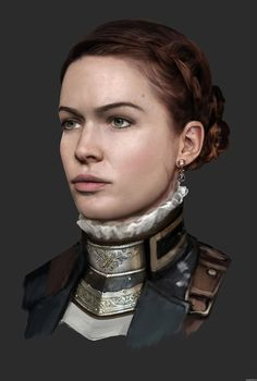 image_the_order_1886-23532-2752_0002.jpg (2490×3694) http://www.top-game-master.com/best-upcoming-ps4-games-the-order-1886-review-2/