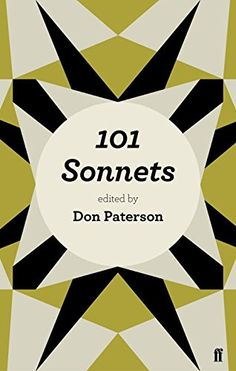 From 0.74 101 Sonnets
