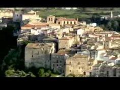 Basilicata autentica Francis Ford Coppola.   Francis Ford Coppola talks about his passion for the region of Basilicata
