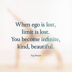 Online yoga classes with the best teachers. Yoga Quotes, Me Quotes, Qoutes, Courage Quotes, Good Thoughts, Positive Thoughts, Namaste, Online Yoga Classes, Mind Body Soul