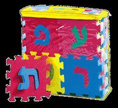 15 Best Brendan Mckay Phd Professor Bible Codes Torah