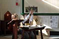 Catechesis of the Good Shepherd: Offering Good Shepard, The Good Shepherd, St Andrews School, Atrium Ideas, Drexel Hill, Godly Play, Religious Education, Eucharist, Youth Ministry