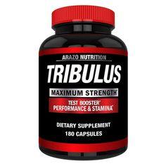 Five Best Testosterone Boosting Supplements 2020 - The Hust Supplements To Increase Testosterone, Testosterone Hormone, Increase Testosterone Levels, Natural Testosterone, Testosterone Booster, Increase Testosterone Naturally, Testosterone Injections, Testosterone Boosting Foods, Vitamins