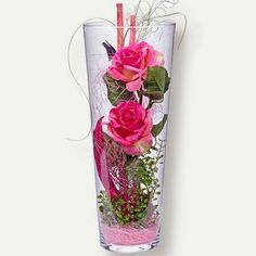 die 19 besten bilder von bodenvase dekorieren vasen. Black Bedroom Furniture Sets. Home Design Ideas