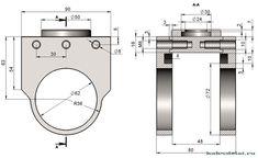 Кликните для закрытия картинки, нажмите и удерживайте для перемещения Metal Bending Tools, Metal Working Tools, Metal Tools, Welding Table, Metal Welding, English Wheel, Mechanical Engineering Design, Metal Bender, Jet Woodworking Tools