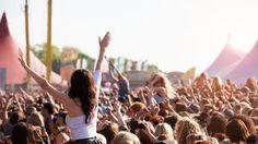 #Festivals et opioïdes, les mauvais amis - ICI.Radio-Canada.ca: ICI.Radio-Canada.ca Festivals et opioïdes, les mauvais amis…