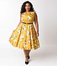 Hello darlings, prepare yourselves for a dream dress come tr