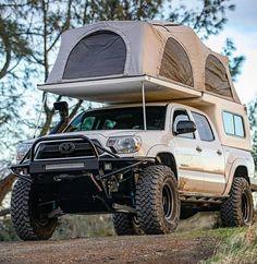 109 Best Camper Images On Pinterest In 2018 Campers Motor Homes