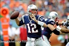 On 12-12-12, here are the 12 best QBs to wear the number 12