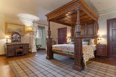 Barcaldine Castle, Oban, Argyll, Bute & The Islands. Scotland. UK. Travel. Accommodation. Holiday. Romantic.