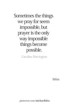 Bible Verses Quotes, Faith Quotes, Wisdom Quotes, True Quotes, Great Quotes, Words Quotes, Wise Words, Quotes To Live By, Motivational Quotes