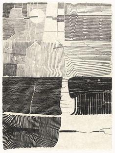 Gego (Gertrud Goldschmidt). Untitled. 1966