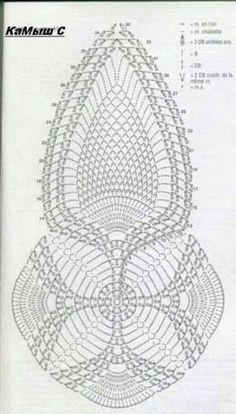 161.jpg (364×640)