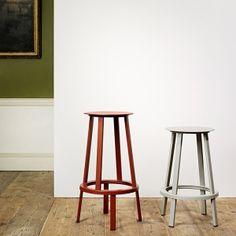 164 Besten Design News Bilder Auf Pinterest Interior Decorating