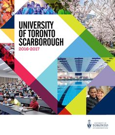 An introduction to our campus and what to expect as a UTSC student, including our programs, student life, and more! To download a PDF: http://bit.ly/1NPGi4l