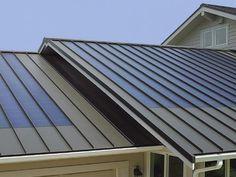 Best 52 Best Modern Metal Roof Images Metal Roof House 400 x 300