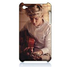 Should I get this
