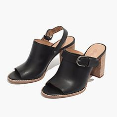 Women's Shoe & Boot Shop | Madewell