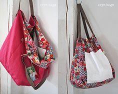 Bag No. 231
