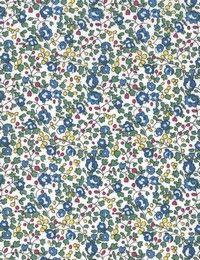 Résultats Google Recherche d'images correspondant à http://www.bulledegum.com/images/e/elo/Eloise-turquoise-mini.jpg