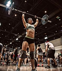 Here are the 5 Best CrossFit Shoes to look Sharp at the gym - Outdoor Click Crossfit Inspiration, Fitness Inspiration, Motivation Crossfit, Nutrition Crossfit, Crossfit Women, Training Day, Gym Girls, Fitness Goals, Weight Lifting
